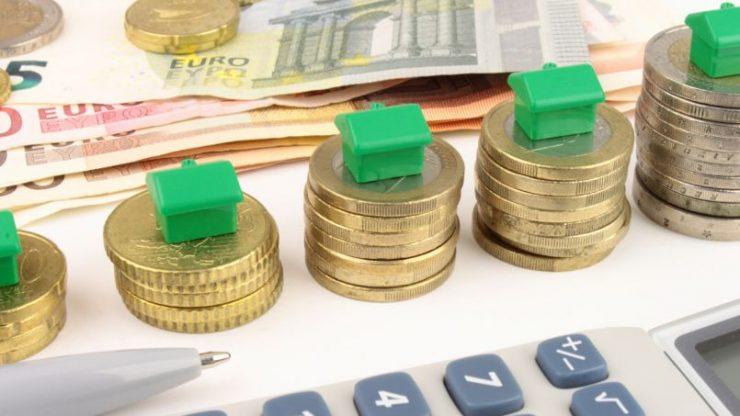 Le rôle d'un courtier immobilier