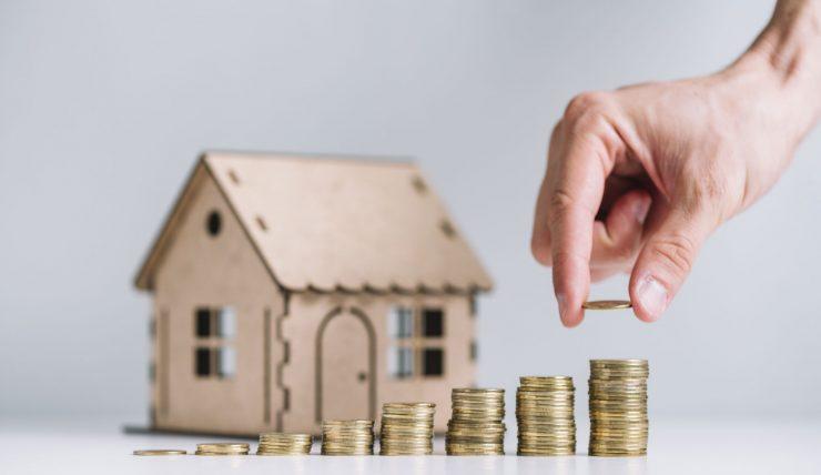 3 astuces pour réussir son investissement dans l'immobilier locatif
